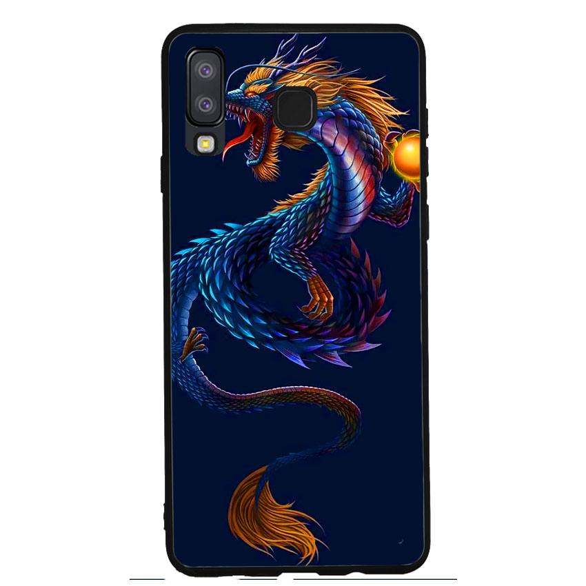 Ốp lưng nhựa cứng viền dẻo TPU cho điện thoại Samsung Galaxy A8 Star -Dragon 08 - 9534204 , 8349463471036 , 62_19533041 , 126000 , Op-lung-nhua-cung-vien-deo-TPU-cho-dien-thoai-Samsung-Galaxy-A8-Star-Dragon-08-62_19533041 , tiki.vn , Ốp lưng nhựa cứng viền dẻo TPU cho điện thoại Samsung Galaxy A8 Star -Dragon 08