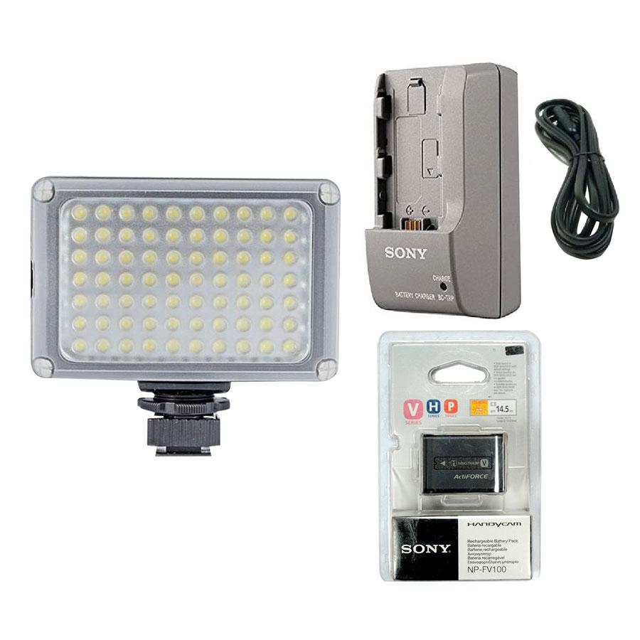 Combo Đèn LED Yongnuo YN-0906 II + Bộ 01 Viên Pin FV100  01 Sạc BC-TRV/ TRP - Hàng Nhập Khẩu - 1348532 , 1582024050067 , 62_5850063 , 2000000 , Combo-Den-LED-Yongnuo-YN-0906-II-Bo-01-Vien-Pin-FV100-01-Sac-BC-TRV-TRP-Hang-Nhap-Khau-62_5850063 , tiki.vn , Combo Đèn LED Yongnuo YN-0906 II + Bộ 01 Viên Pin FV100  01 Sạc BC-TRV/ TRP - Hàng Nhập Khẩu