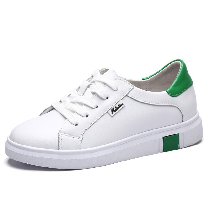 Giày Thể Thao Nữ Mulinsen MULINSEN T18821