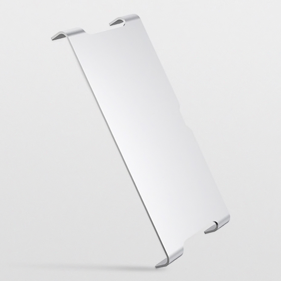Kệ Kê Màn Hình Máy Tính Xiaomi Mijia iQunix - 5041317 , 7297263647902 , 62_15594773 , 1909726 , Ke-Ke-Man-Hinh-May-Tinh-Xiaomi-Mijia-iQunix-62_15594773 , tiki.vn , Kệ Kê Màn Hình Máy Tính Xiaomi Mijia iQunix