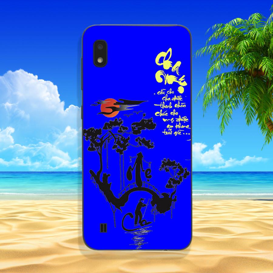 Ốp Lưng Dành Cho Máy  Samsung A10  Ốp Dẻo Viền  Đen Cao Cấp In Hình Thư Pháp Cha Mẹ Siêu Đẹp Ốp Cao Cấp - 8071208 , 6363311786112 , 62_15986994 , 149000 , Op-Lung-Danh-Cho-May-Samsung-A10-Op-Deo-Vien-Den-Cao-Cap-In-Hinh-Thu-Phap-Cha-Me-Sieu-Dep-Op-Cao-Cap-62_15986994 , tiki.vn , Ốp Lưng Dành Cho Máy  Samsung A10  Ốp Dẻo Viền  Đen Cao Cấp In Hình Thư Pháp