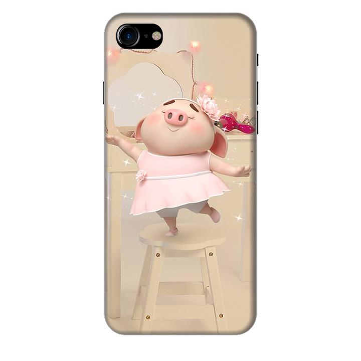 Ốp lưng nhựa cứng nhám dành cho iPhone 8 in hình Heo Nhảy Múa - 815000 , 1384879166135 , 62_15111495 , 200000 , Op-lung-nhua-cung-nham-danh-cho-iPhone-8-in-hinh-Heo-Nhay-Mua-62_15111495 , tiki.vn , Ốp lưng nhựa cứng nhám dành cho iPhone 8 in hình Heo Nhảy Múa