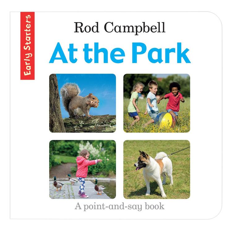 At The Park - 1081331 , 1201809641381 , 62_3919481 , 231000 , At-The-Park-62_3919481 , tiki.vn , At The Park