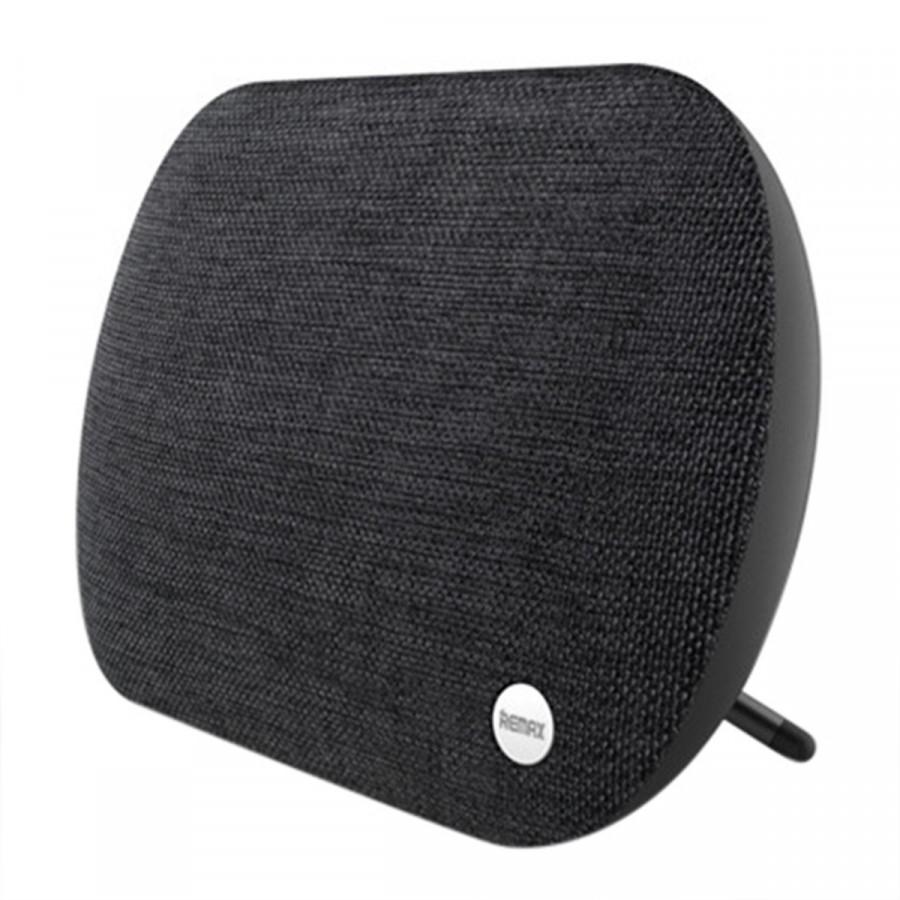 Loa Vải Bluetooth Để Bàn Remax RB-M19