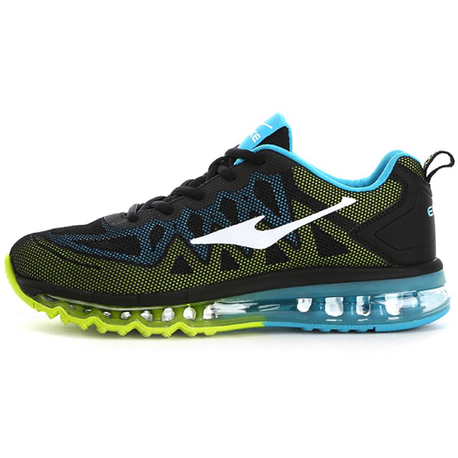 Giày Sneakers Nữ ERKE (2016) - 872022 , 7461234625811 , 62_3440051 , 1044000 , Giay-Sneakers-Nu-ERKE-2016-62_3440051 , tiki.vn , Giày Sneakers Nữ ERKE (2016)