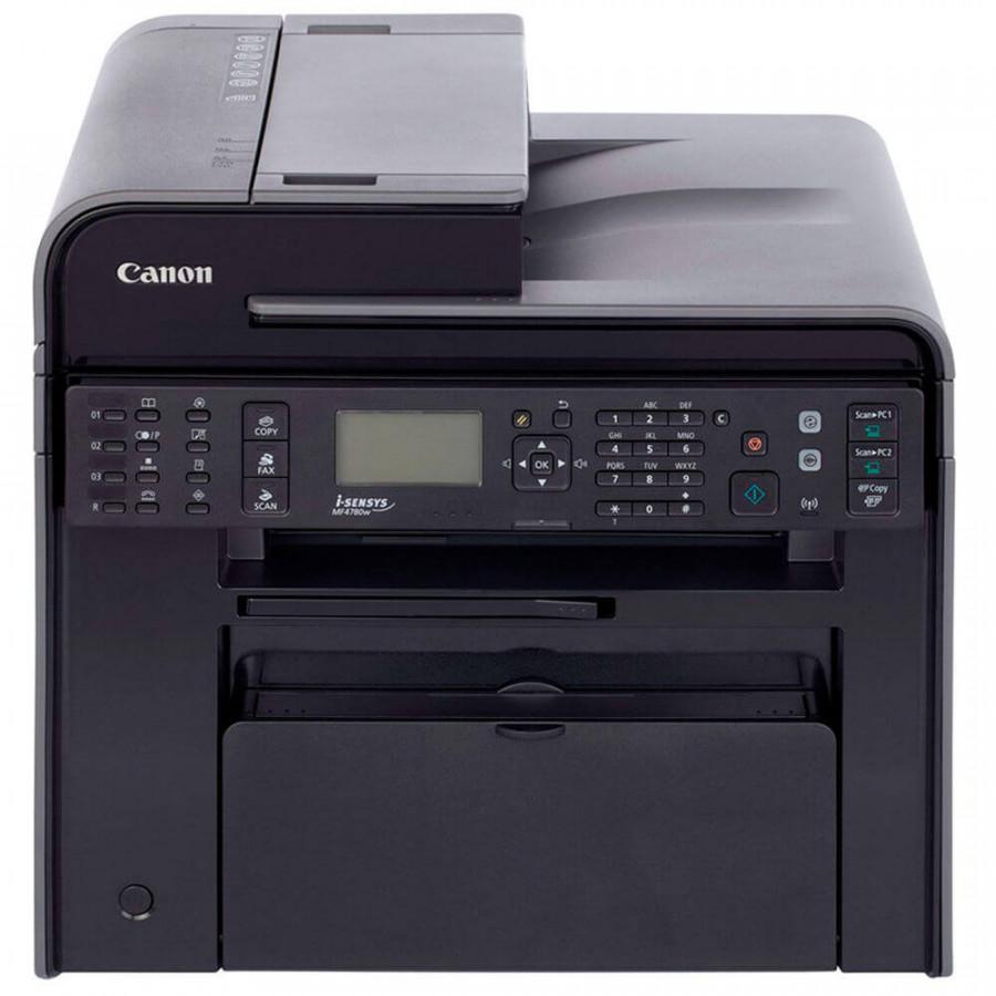 Máy in laser đen trắng đa chức năng Canon MF236n (in, scan, copy, fax), In mạng  - Hàng chính hãng - 7585612 , 7193267834792 , 62_16859814 , 5400000 , May-in-laser-den-trang-da-chuc-nang-Canon-MF236n-in-scan-copy-fax-In-mang-Hang-chinh-hang-62_16859814 , tiki.vn , Máy in laser đen trắng đa chức năng Canon MF236n (in, scan, copy, fax), In mạng  - Hàn