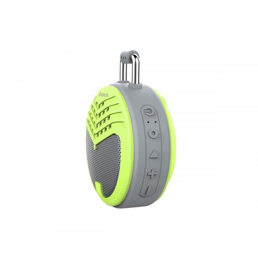 Loa Bluetooth Cao Cấp Hoco BS17 - Hàng Chính Hãng - 2264513 , 8242507152246 , 62_14517925 , 2000000 , Loa-Bluetooth-Cao-Cap-Hoco-BS17-Hang-Chinh-Hang-62_14517925 , tiki.vn , Loa Bluetooth Cao Cấp Hoco BS17 - Hàng Chính Hãng