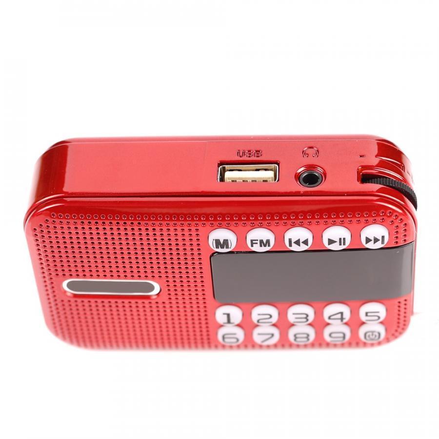 Loa nghe nhạc kiêm đài Radio mini B-633 - 1146105 , 4289674713331 , 62_4475445 , 250000 , Loa-nghe-nhac-kiem-dai-Radio-mini-B-633-62_4475445 , tiki.vn , Loa nghe nhạc kiêm đài Radio mini B-633