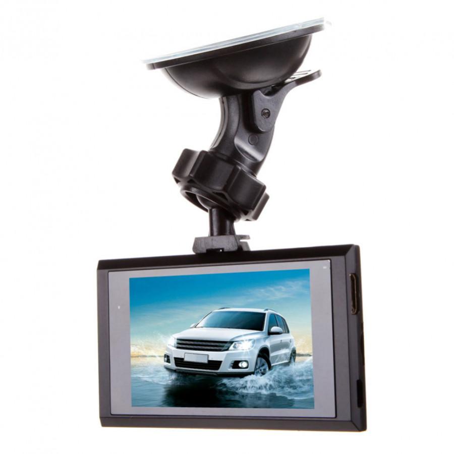 """3"""" HD 1080P Auto Cars Vehicle DVR CCTV Dash Camera Video Cam G-Sensor Dashcam"""