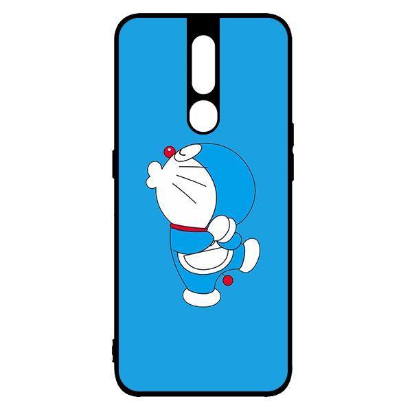 Ốp lưng dành cho điện thoại Oppo F11 Pro Doremon Vỗ Tay - Hàng Chính Hãng - 7523078 , 6842306836525 , 62_16296738 , 150000 , Op-lung-danh-cho-dien-thoai-Oppo-F11-Pro-Doremon-Vo-Tay-Hang-Chinh-Hang-62_16296738 , tiki.vn , Ốp lưng dành cho điện thoại Oppo F11 Pro Doremon Vỗ Tay - Hàng Chính Hãng