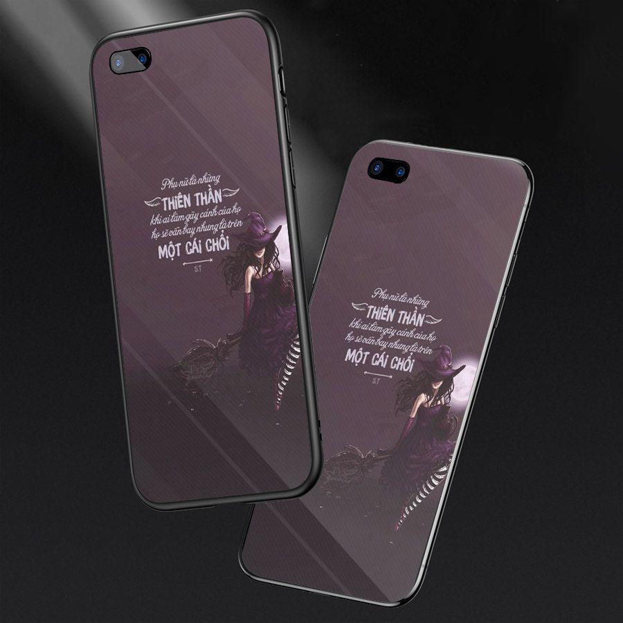 Ốp kính cường lực dành cho điện thoại Oppo A3S/A5/realme C1 - ngôn tình tâm trạng - tinh2014 - 855766 , 6276973745758 , 62_14218927 , 204000 , Op-kinh-cuong-luc-danh-cho-dien-thoai-Oppo-A3S-A5-realme-C1-ngon-tinh-tam-trang-tinh2014-62_14218927 , tiki.vn , Ốp kính cường lực dành cho điện thoại Oppo A3S/A5/realme C1 - ngôn tình tâm trạng - t