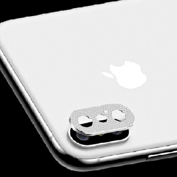 Viền nhôm bảo vệ Camera Iphone XS Max - 2369458 , 4098627648176 , 62_15516605 , 120000 , Vien-nhom-bao-ve-Camera-Iphone-XS-Max-62_15516605 , tiki.vn , Viền nhôm bảo vệ Camera Iphone XS Max