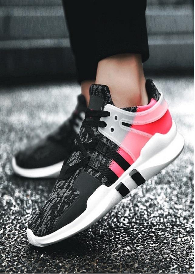 Giày sneaker nam cao cấp siêu nhẹ, siêu bền - 2136544 , 8432310496532 , 62_13626792 , 1400000 , Giay-sneaker-nam-cao-cap-sieu-nhe-sieu-ben-62_13626792 , tiki.vn , Giày sneaker nam cao cấp siêu nhẹ, siêu bền