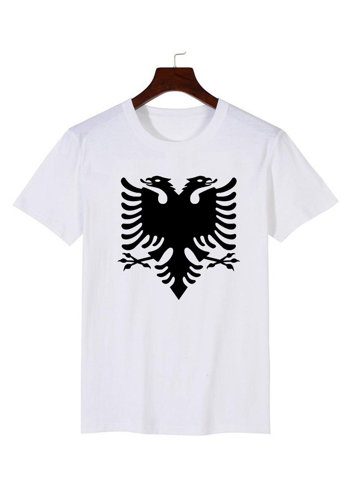 Áo thun đồng phục chủ đề cổ đại - 16566144 , 6758785218205 , 62_26341493 , 150000 , Ao-thun-dong-phuc-chu-de-co-dai-62_26341493 , tiki.vn , Áo thun đồng phục chủ đề cổ đại