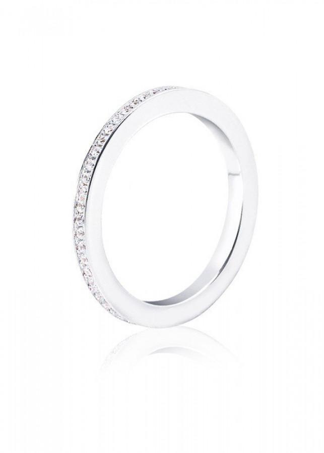 Nhẫn bạc nữ Akashi Love - 1651349 , 4958161758987 , 62_9169911 , 989000 , Nhan-bac-nu-Akashi-Love-62_9169911 , tiki.vn , Nhẫn bạc nữ Akashi Love