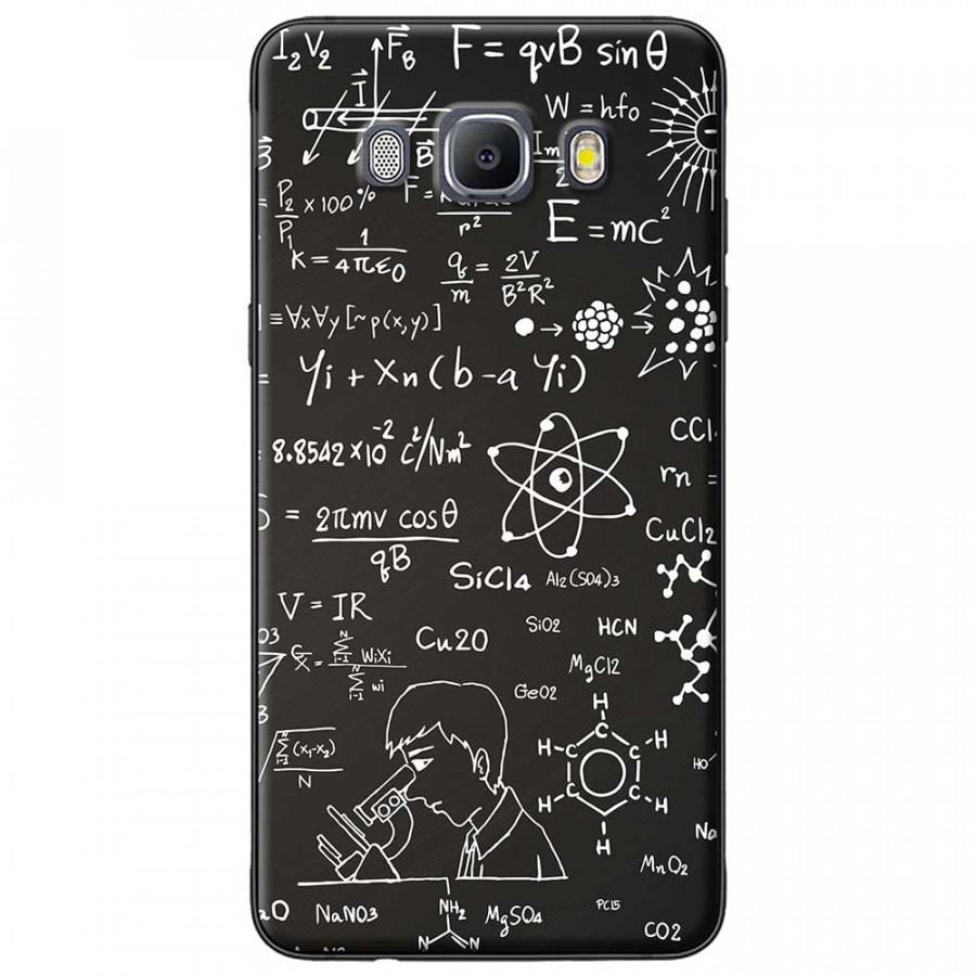 Ốp lưng dành cho Samsung Galaxy J3 2016 mẫu Hóa học - 1473420 , 5226139654371 , 62_14861566 , 150000 , Op-lung-danh-cho-Samsung-Galaxy-J3-2016-mau-Hoa-hoc-62_14861566 , tiki.vn , Ốp lưng dành cho Samsung Galaxy J3 2016 mẫu Hóa học