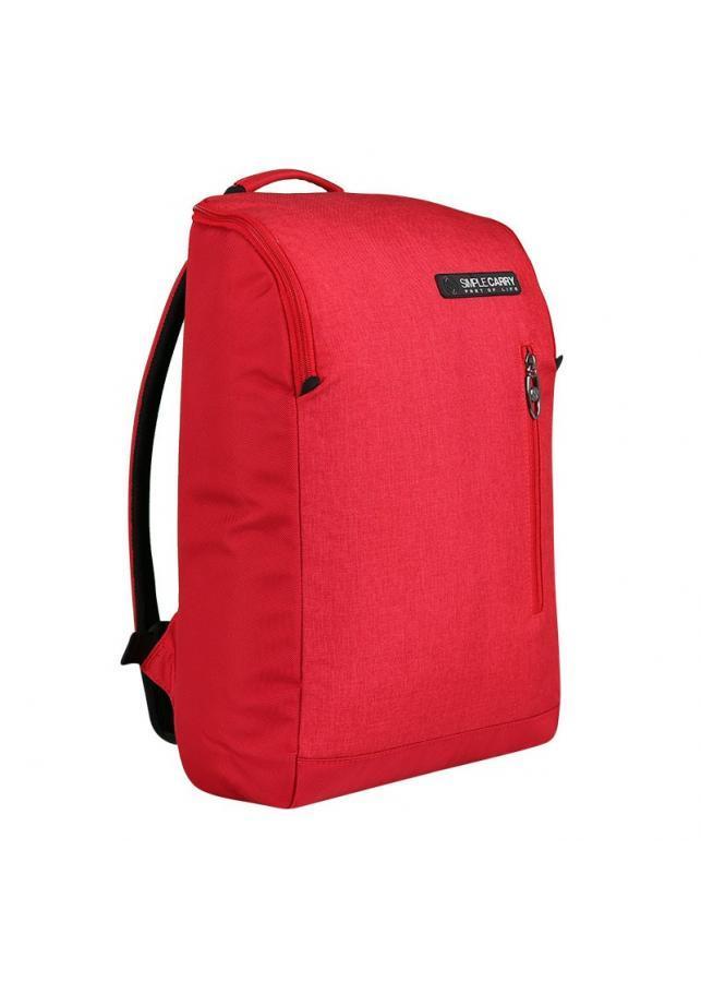 Balo laptop Simplecarry B2B05