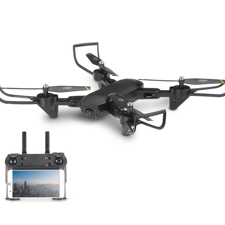 Camera Bay Điều Khiển Từ Xa Cao Cấp Quadcopter Intelligent HD - 1200821 , 5032137981360 , 62_5411103 , 2096000 , Camera-Bay-Dieu-Khien-Tu-Xa-Cao-Cap-Quadcopter-Intelligent-HD-62_5411103 , tiki.vn , Camera Bay Điều Khiển Từ Xa Cao Cấp Quadcopter Intelligent HD