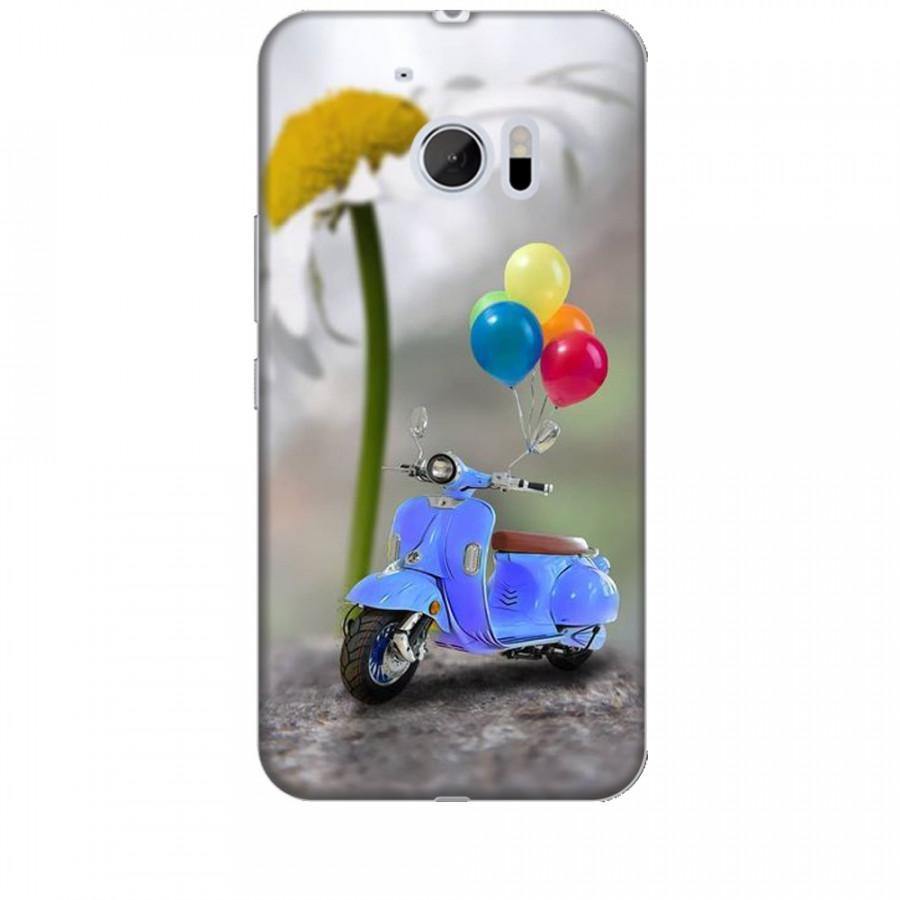 Ốp lưng dành cho điện thoại HTC 10 Xe Tình Yêu - 2008885 , 1983714967373 , 62_9532929 , 150000 , Op-lung-danh-cho-dien-thoai-HTC-10-Xe-Tinh-Yeu-62_9532929 , tiki.vn , Ốp lưng dành cho điện thoại HTC 10 Xe Tình Yêu