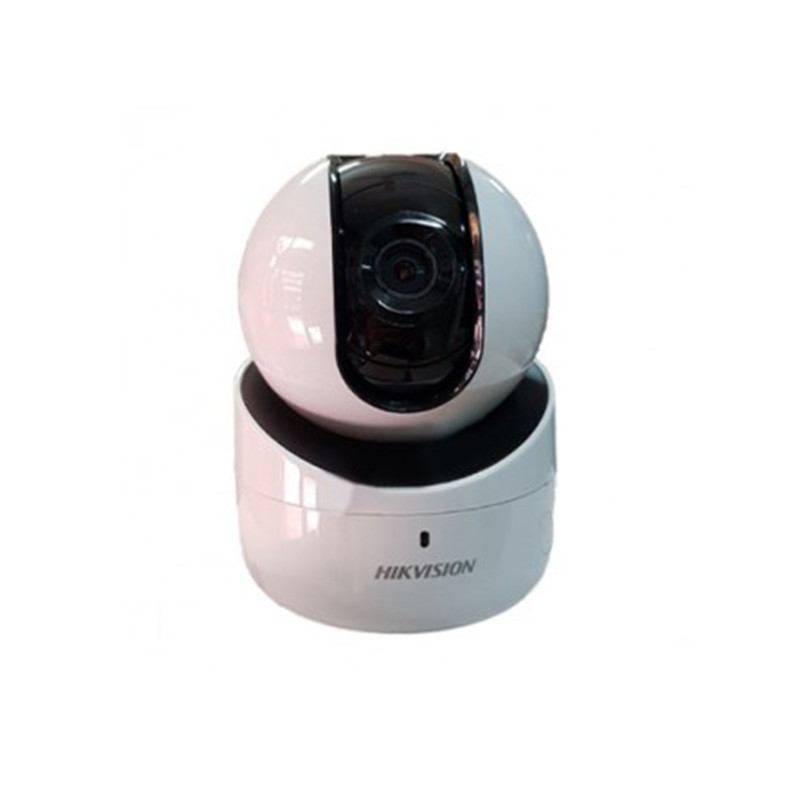 Camera IP Robot Wifi xoay 4 chiều Hikvision SH-IPB21QF-IW 1080P