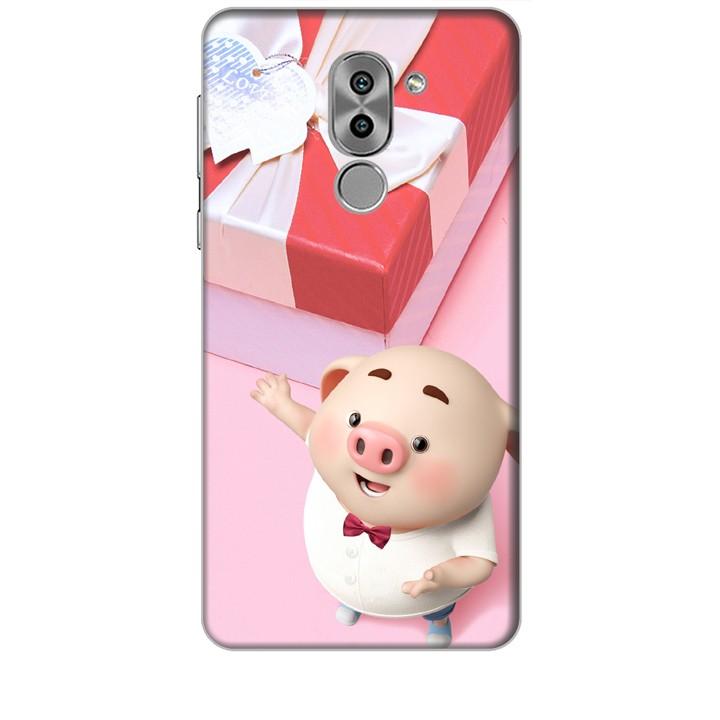 Ốp lưng dành cho điện thoại Huawei GR5 2017 Heo Con Đòi Quà - 1556097 , 7469255331704 , 62_10095389 , 150000 , Op-lung-danh-cho-dien-thoai-Huawei-GR5-2017-Heo-Con-Doi-Qua-62_10095389 , tiki.vn , Ốp lưng dành cho điện thoại Huawei GR5 2017 Heo Con Đòi Quà