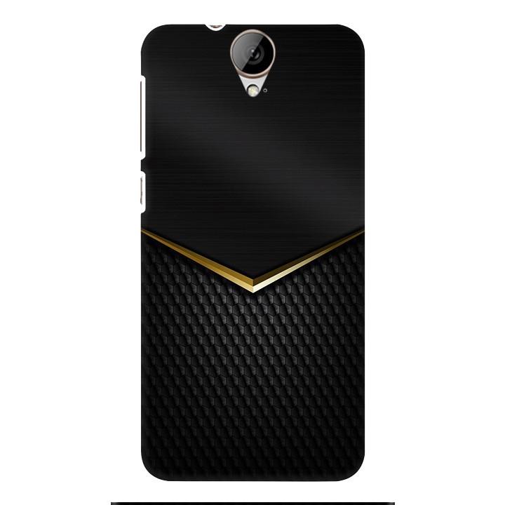 Ốp Lưng Dành Cho HTC One E9 Mẫu 176