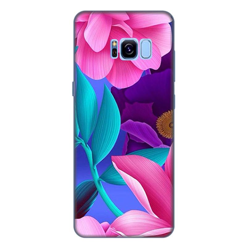Ốp Lưng Dành Cho Điện Thoại Samsung Galaxy S8 - Mẫu 30 - 1206682 , 9419171434094 , 62_5067351 , 99000 , Op-Lung-Danh-Cho-Dien-Thoai-Samsung-Galaxy-S8-Mau-30-62_5067351 , tiki.vn , Ốp Lưng Dành Cho Điện Thoại Samsung Galaxy S8 - Mẫu 30
