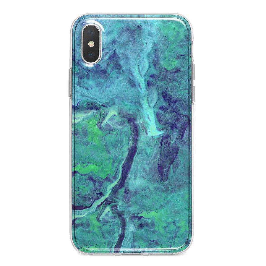 Ốp Lưng Điện Thoại Vân Đá Cho iPhone X A-001-011-C-IPX - 995335 , 7322885855241 , 62_2686313 , 250000 , Op-Lung-Dien-Thoai-Van-Da-Cho-iPhone-X-A-001-011-C-IPX-62_2686313 , tiki.vn , Ốp Lưng Điện Thoại Vân Đá Cho iPhone X A-001-011-C-IPX