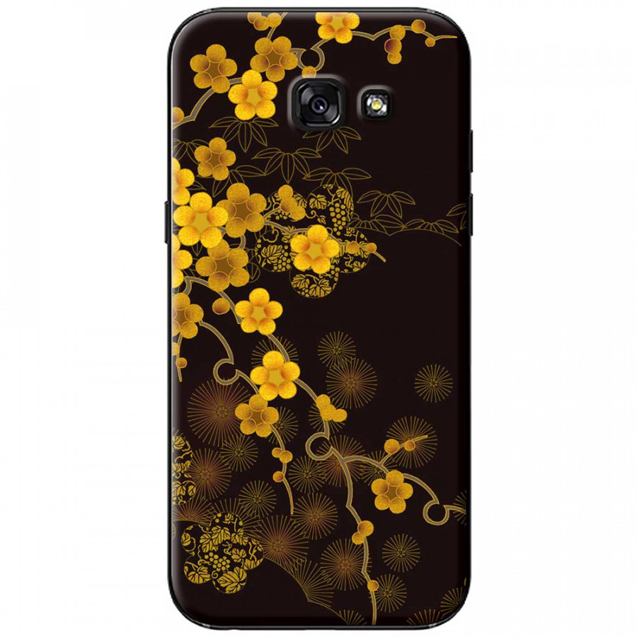 Ốp lưng dành cho Samsung Galaxy A3 (2017) mẫu Hoa mai nền đen - 813013 , 7885055081975 , 62_14860206 , 150000 , Op-lung-danh-cho-Samsung-Galaxy-A3-2017-mau-Hoa-mai-nen-den-62_14860206 , tiki.vn , Ốp lưng dành cho Samsung Galaxy A3 (2017) mẫu Hoa mai nền đen