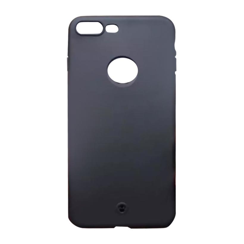 Ốp lưng mềm siêu mỏng cho iPhone 7 - 1767533 , 8584738019159 , 62_12547125 , 400000 , Op-lung-mem-sieu-mong-cho-iPhone-7-62_12547125 , tiki.vn , Ốp lưng mềm siêu mỏng cho iPhone 7