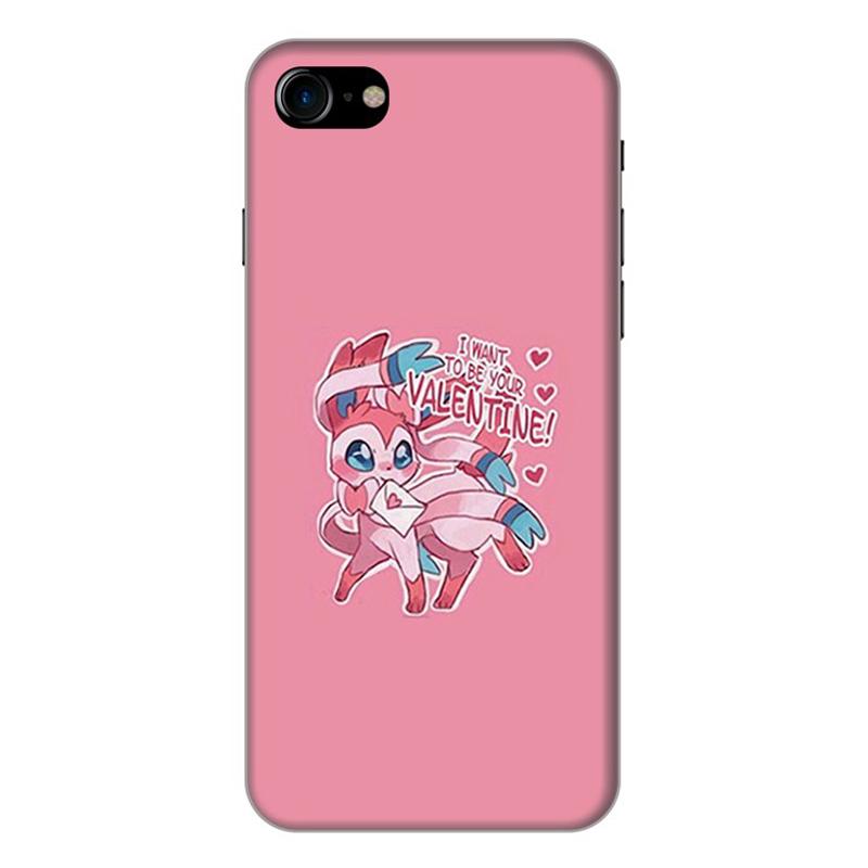 Ốp Lưng Cho iPhone 8 - Mẫu 114
