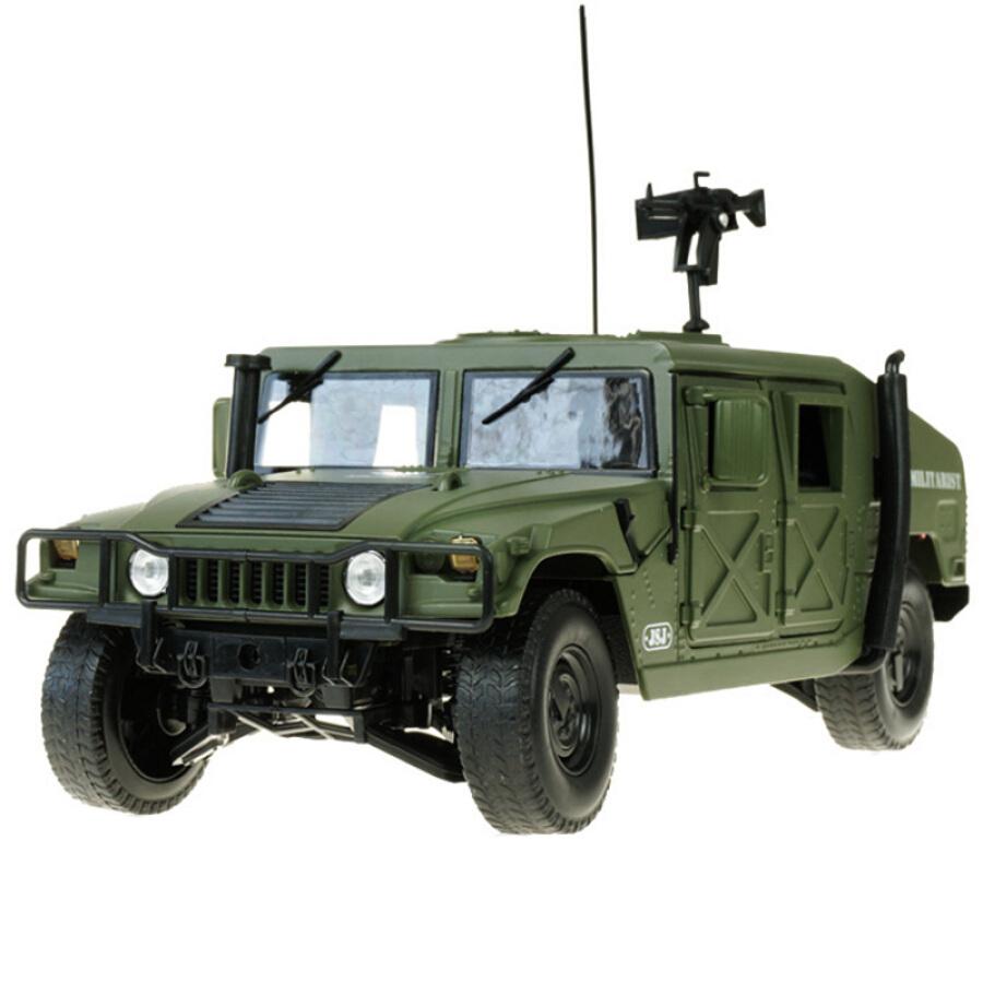 Xe Jeep Đồ Chơi Kaidi Wei - 867528 , 6376393573358 , 62_2482037 , 709000 , Xe-Jeep-Do-Choi-Kaidi-Wei-62_2482037 , tiki.vn , Xe Jeep Đồ Chơi Kaidi Wei
