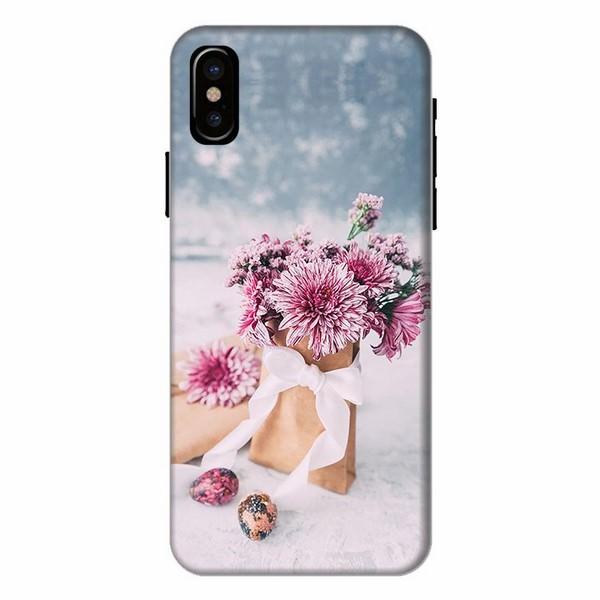 Ốp Lưng Dành Cho Iphone X - Mẫu 99