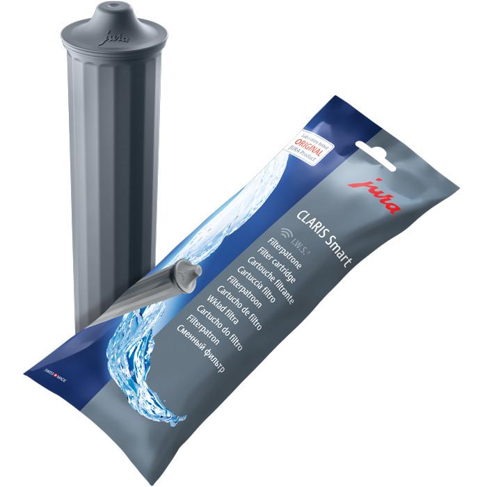Lõi lọc nước Jura Claris Smart Filter