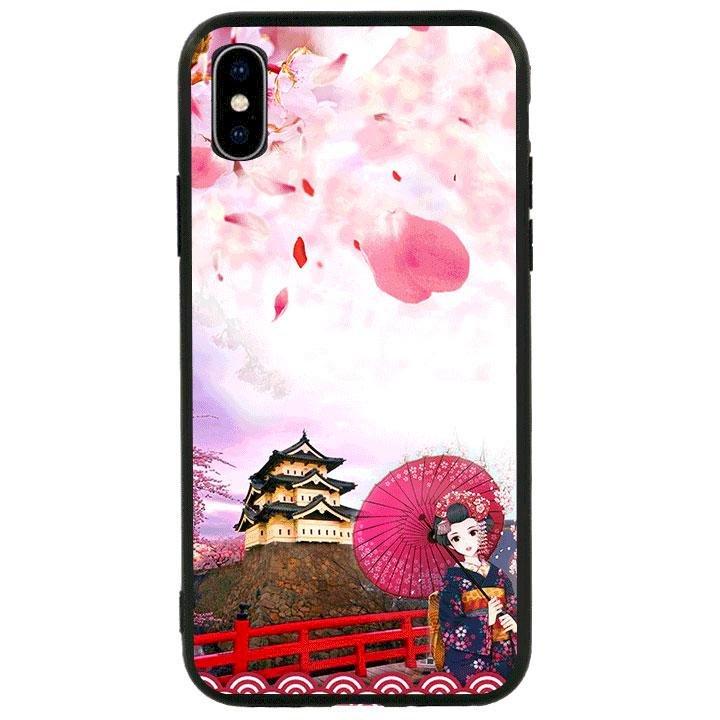 Ốp lưng viền TPU cao cấp Iphone XS - Nhật Bản - 1160024 , 6690797881834 , 62_14794492 , 200000 , Op-lung-vien-TPU-cao-cap-Iphone-XS-Nhat-Ban-62_14794492 , tiki.vn , Ốp lưng viền TPU cao cấp Iphone XS - Nhật Bản