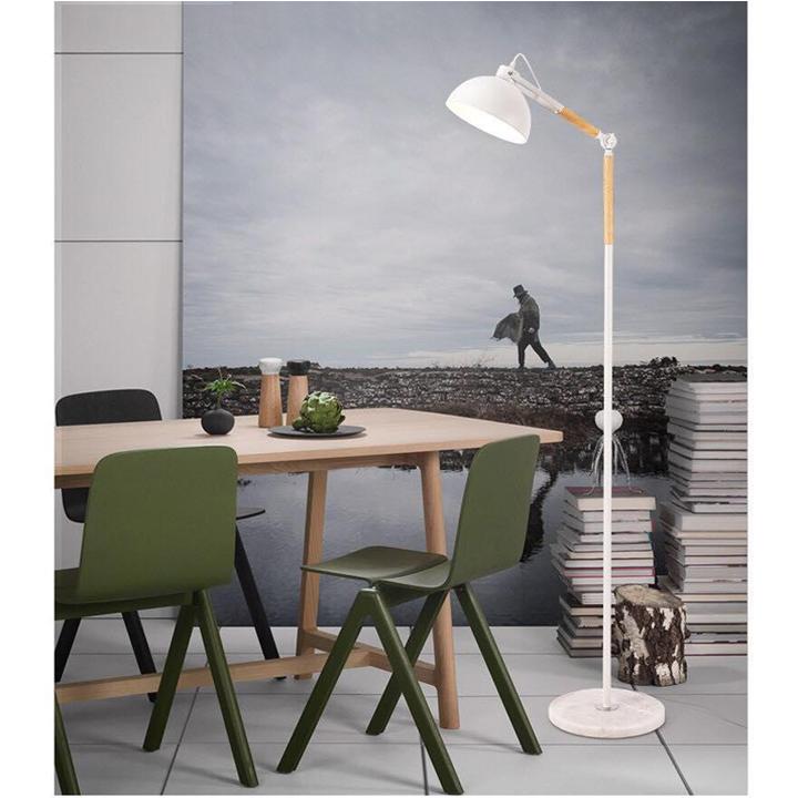 Đèn cây đứng - đèn sàn trang trí nội thất Furnist DC006 - 2167821 , 5710424462937 , 62_13884746 , 1825000 , Den-cay-dung-den-san-trang-tri-noi-that-Furnist-DC006-62_13884746 , tiki.vn , Đèn cây đứng - đèn sàn trang trí nội thất Furnist DC006