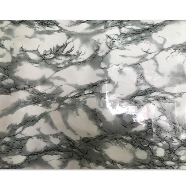 Decal giả đá hoa cương granite, marble màu trắng xám - hàng loại 1 - tuyệt đẹp - 2307720 , 3060131435079 , 62_14845920 , 840000 , Decal-gia-da-hoa-cuong-granite-marble-mau-trang-xam-hang-loai-1-tuyet-dep-62_14845920 , tiki.vn , Decal giả đá hoa cương granite, marble màu trắng xám - hàng loại 1 - tuyệt đẹp