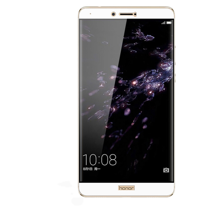 Miếng Dán Cường Lực ESK Huawei glory JM531