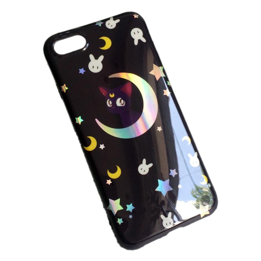 Ốp lưng laser phản sáng siêu dễ thương cho iPhone 7 / iPhone 8 - 1536218 , 1304542324242 , 62_9410968 , 135000 , Op-lung-laser-phan-sang-sieu-de-thuong-cho-iPhone-7--iPhone-8-62_9410968 , tiki.vn , Ốp lưng laser phản sáng siêu dễ thương cho iPhone 7 / iPhone 8