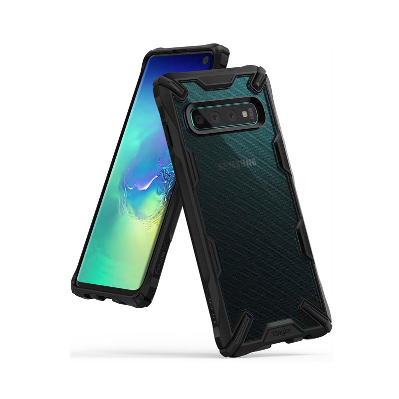 Ốp lưng Samsung Galaxy S10 RINGKE Fusion X Design - Hàng chính hãng - 1116869573032,62_14865720,449000,tiki.vn , Op-lung-Samsung-Galaxy-S10-RINGKE-Fusion-X-Design-Hang-chinh-hang-62_14865720 , Ốp lưng Samsung Galaxy S10 RINGKE Fusion X Design - Hàng chính hãng