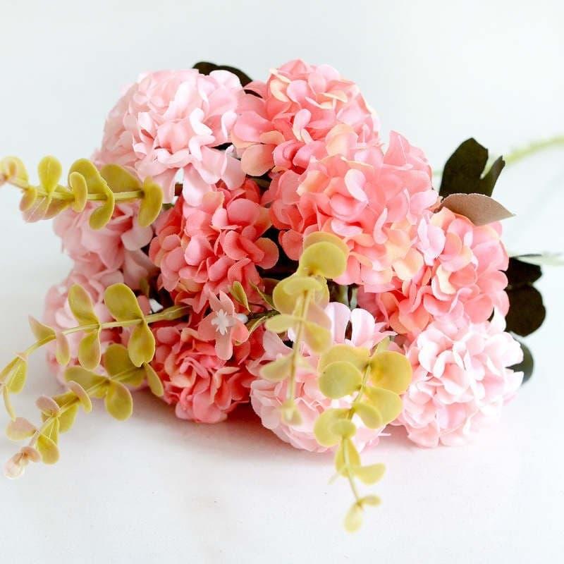 Cành 10 bông hoa tú cầu giả trang trí nội thất HL1510 - 2336267 , 2196078835250 , 62_15180564 , 75000 , Canh-10-bong-hoa-tu-cau-gia-trang-tri-noi-that-HL1510-62_15180564 , tiki.vn , Cành 10 bông hoa tú cầu giả trang trí nội thất HL1510