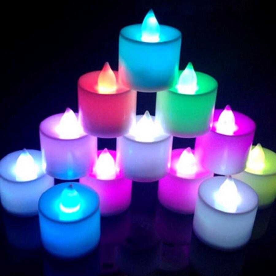 Đèn Nến LED Green Reed Cho Sinh Nhật / Đám Cưới (Hộp 24 Cái) - 942331 , 4374776407735 , 62_4850167 , 225000 , Den-Nen-LED-Green-Reed-Cho-Sinh-Nhat--Dam-Cuoi-Hop-24-Cai-62_4850167 , tiki.vn , Đèn Nến LED Green Reed Cho Sinh Nhật / Đám Cưới (Hộp 24 Cái)