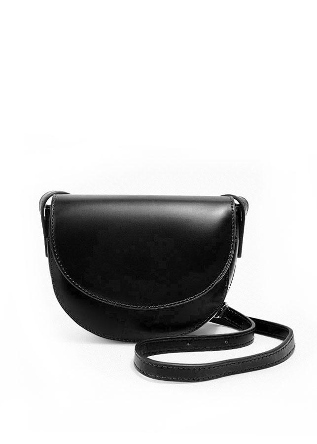 Túi đeo chéo nữ túi xách nữ thời trang Hàn Quốc phong cách minimalist vintage retro  BG1_W7 - 1323757 , 7469732407540 , 62_7998362 , 400000 , Tui-deo-cheo-nu-tui-xach-nu-thoi-trang-Han-Quoc-phong-cach-minimalist-vintage-retro-BG1_W7-62_7998362 , tiki.vn , Túi đeo chéo nữ túi xách nữ thời trang Hàn Quốc phong cách minimalist vintage retro  BG1