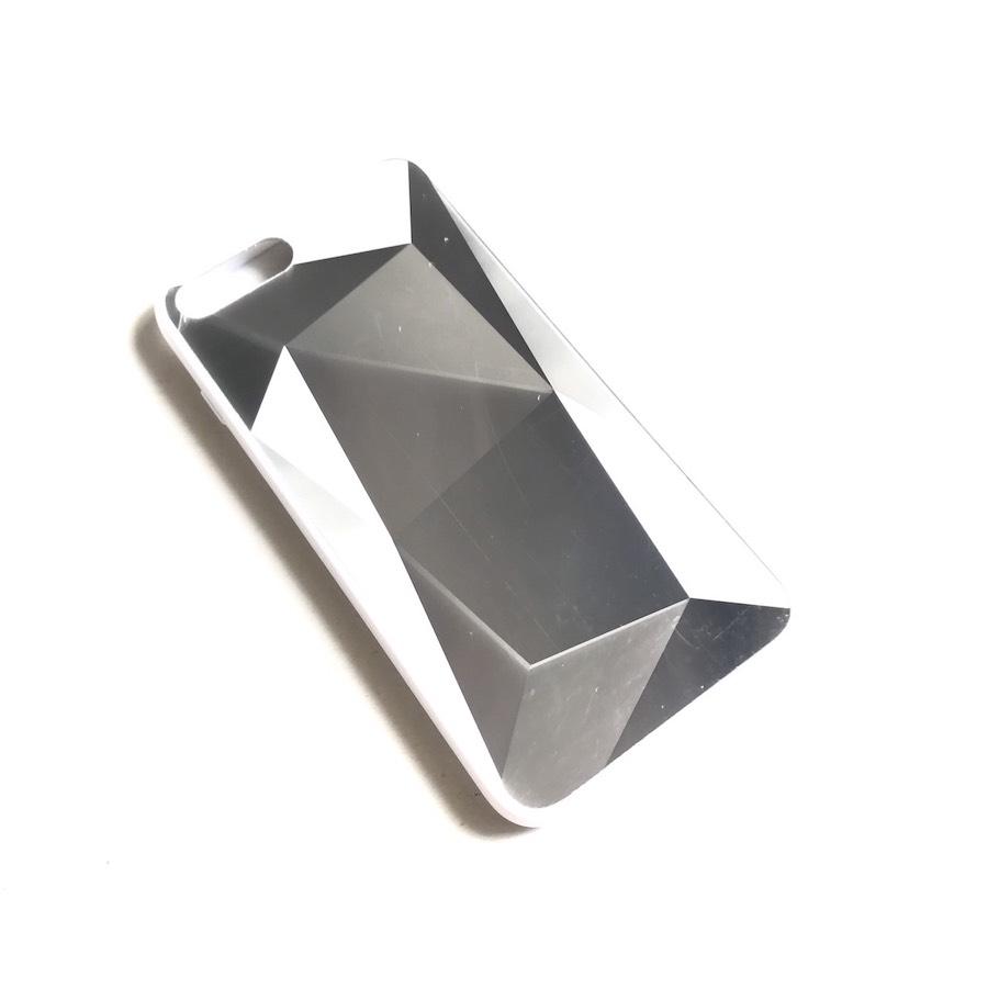 Ốp Lưng Kim Cương 3D Dành Cho Iphone - 2344021 , 7414676331024 , 62_15252111 , 102500 , Op-Lung-Kim-Cuong-3D-Danh-Cho-Iphone-62_15252111 , tiki.vn , Ốp Lưng Kim Cương 3D Dành Cho Iphone