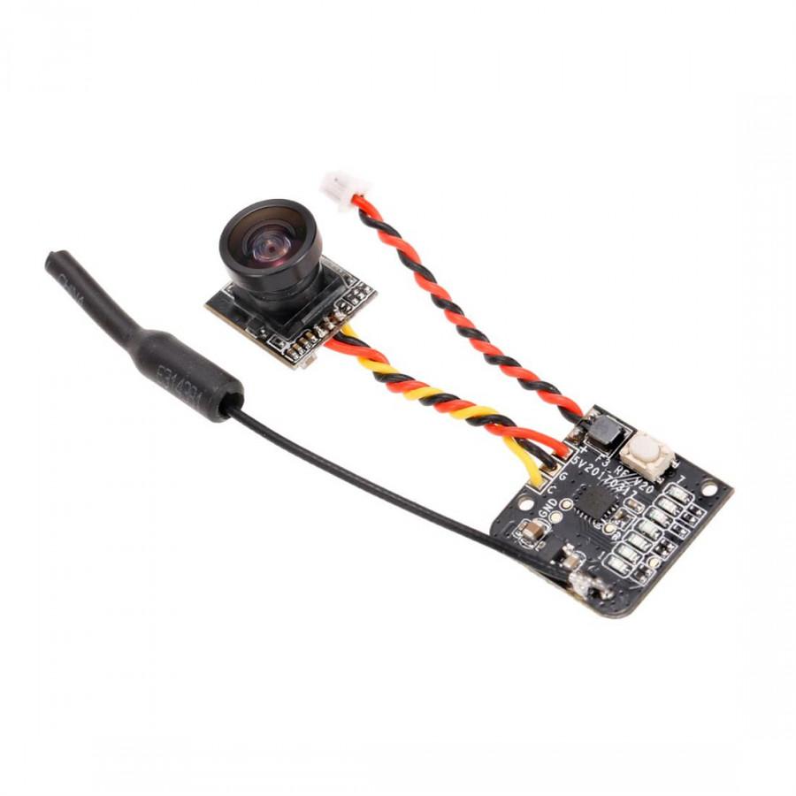 Camera Turbowing TX-25mW 5.8G 48CH 700TVL FPV Cho Quadcopter Blade Inductrix QX90 Tiny Micro FPV Racing - 785824 , 9443836011870 , 62_11934344 , 901000 , Camera-Turbowing-TX-25mW-5.8G-48CH-700TVL-FPV-Cho-Quadcopter-Blade-Inductrix-QX90-Tiny-Micro-FPV-Racing-62_11934344 , tiki.vn , Camera Turbowing TX-25mW 5.8G 48CH 700TVL FPV Cho Quadcopter Blade Inductr