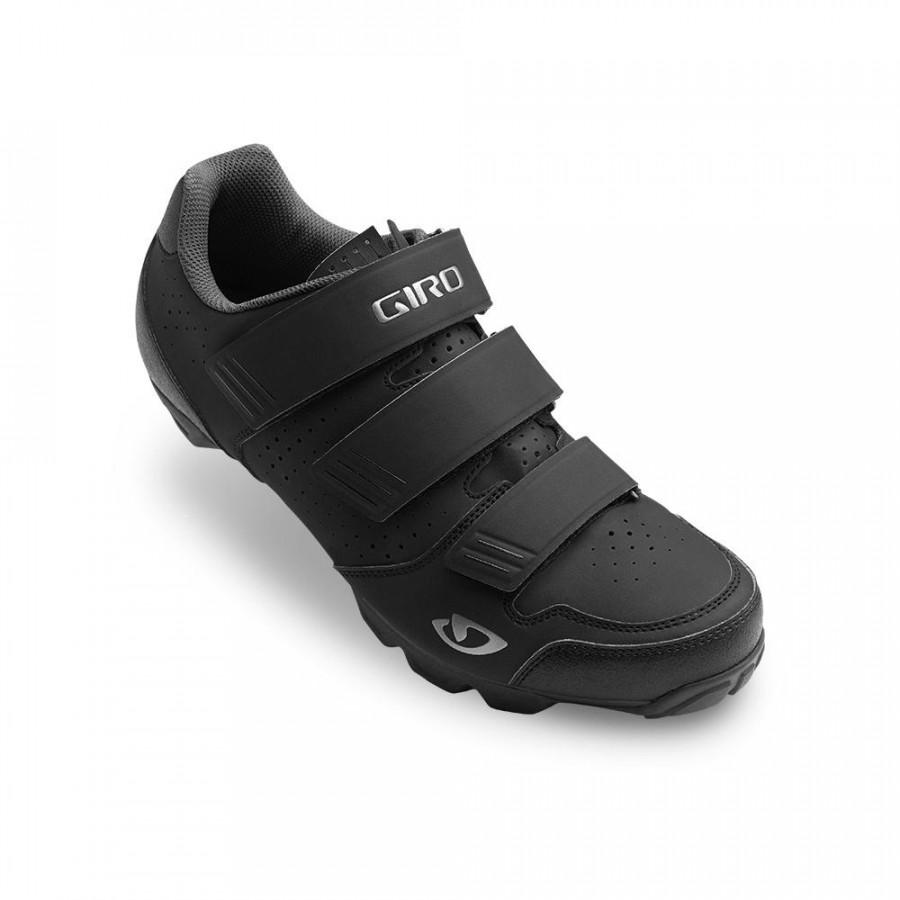 Giày đạp xe Giro Carbide R
