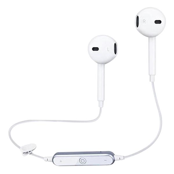 Tai Nghe Bluetooth Cho Iphone