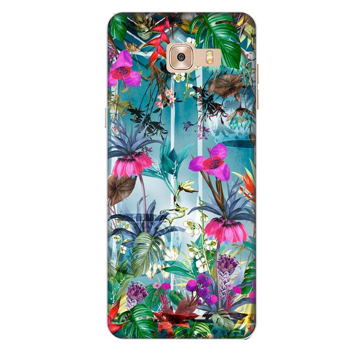 Ốp lưng nhựa cứng nhám dành cho Samsung Galaxy C9 Pro in hình Nền Hoa - 1697805 , 6986698177986 , 62_11789859 , 200000 , Op-lung-nhua-cung-nham-danh-cho-Samsung-Galaxy-C9-Pro-in-hinh-Nen-Hoa-62_11789859 , tiki.vn , Ốp lưng nhựa cứng nhám dành cho Samsung Galaxy C9 Pro in hình Nền Hoa