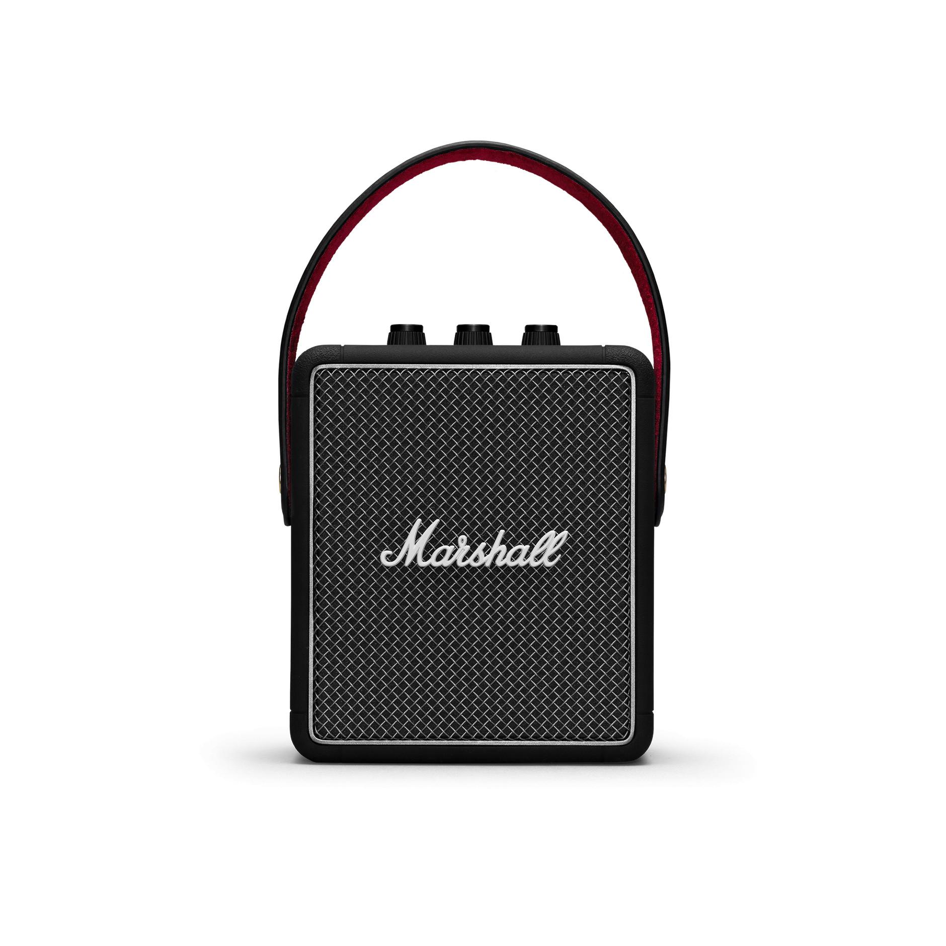 Marshall Stockwell II Loa Bluetooth Chính hãng