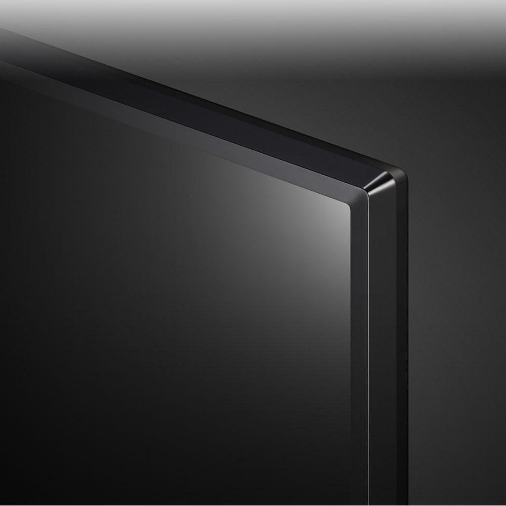 Tivi LG 43 inch 4K UHD 43UU640C ( Tivi Chuyên Dụng) - Hàng Chính Hãng.